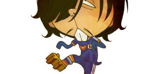 サッカー日本代表 遠藤保仁選手